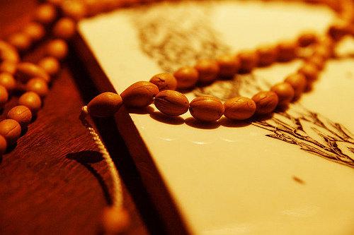 ORUÇLA İLGİLİ, DOĞRU BİLİNEN   YANLIŞLAR